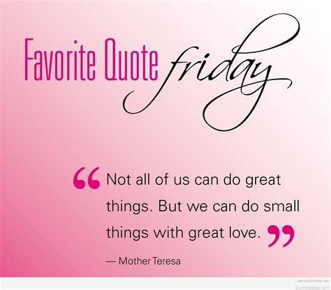 friday quotes happy friday picture with saying