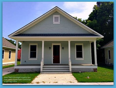 mobile al home for sale 1053 st mobile al 36604