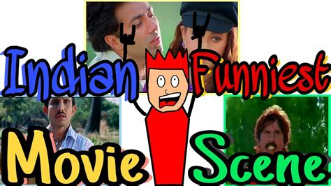 film clip dono indian funniest movie scene one surprise in end use a