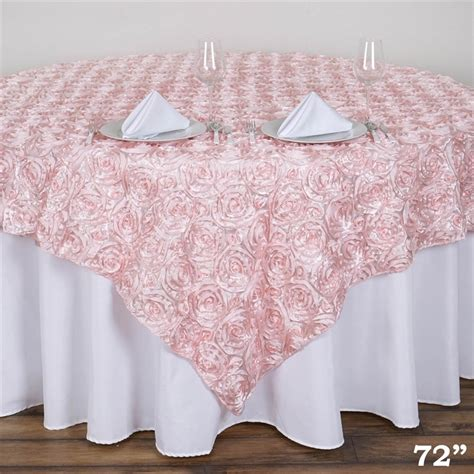 tablecloths chair covers table cloths linens runners