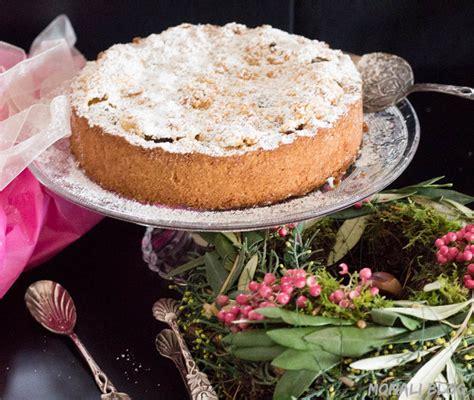 trocken kuchen rezepte kuchen nicht trocken beliebte rezepte f 252 r kuchen und