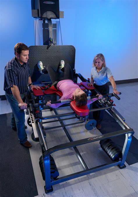 nasa bed rest study hrp hhc bedrest exercise nasa