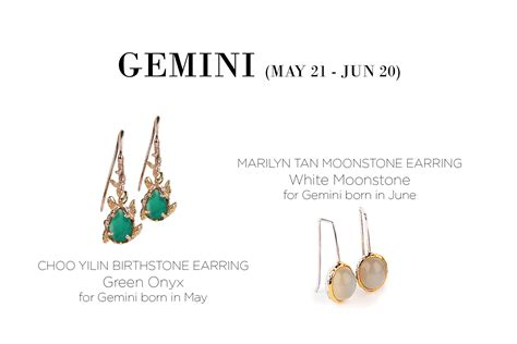 2012 horoscopes and gemstones dsl fashion style
