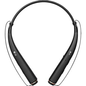 Headset Bluetooth Lg Tone lg tone pro bluetooth stereo headset verizon wireless