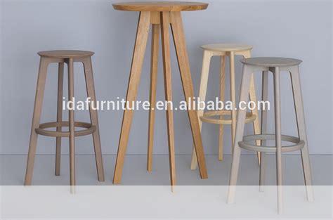 wooden high bar table wooden bar table bar chair table set india bar tables
