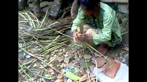 membuat zpt dari daun kelor bagaimana cara membuat tikar dari daun kelapa kerajinan