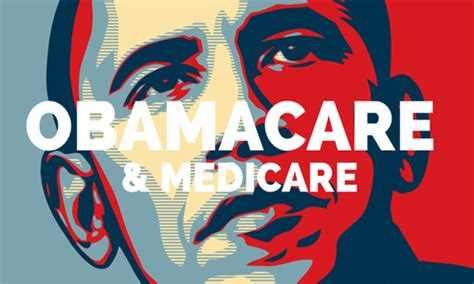 where are the obamas now difference between obamacare and medicare difference between