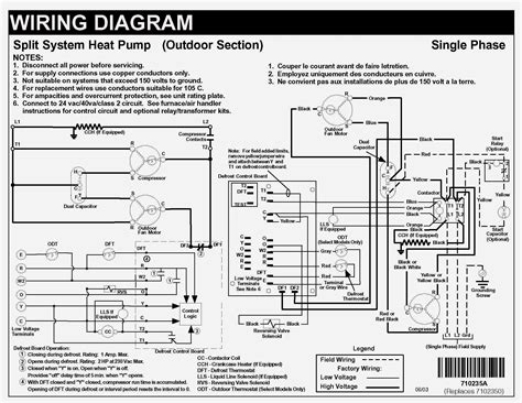 home wiring 101 diagrams free wiring diagrams