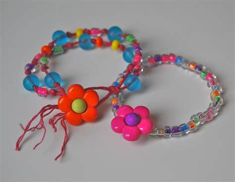 make bracelets linen bracelets make bracelets