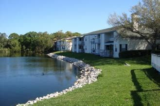 eckerd college housing apartments near eckerd college off cus housing finder forrentuniversity com