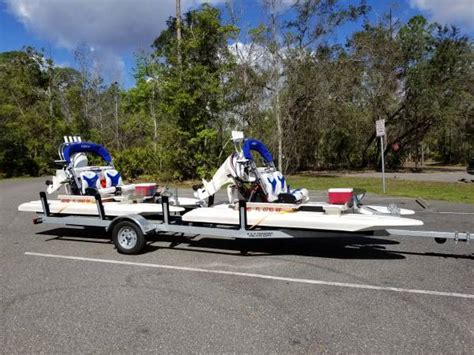 fishing boats for sale jacksonville fl craigcat boats 7500 mandarin boats for sale