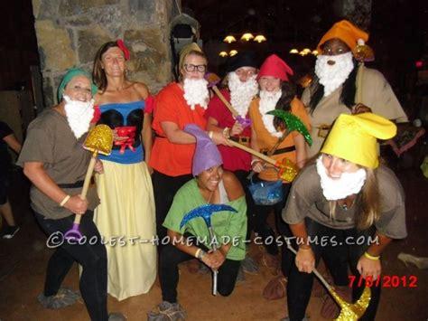 Boneka Lilo And Stich Kostum Seven Dwarfts Ori Grumpy 134 best best friend costumes images on ideas costumes and makeup