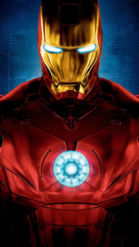 wallpaper android hd iron man iron man suit best htc one m9 wallpapers free download