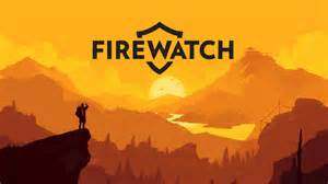 3 Person Desk Firewatch Free Download Full Version Game Pc