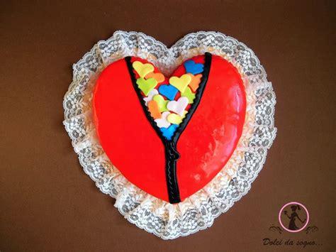 decorare red velvet come decorare la red velvet di s valentino dolci da sogno