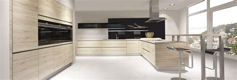 modern german kitchen designs ihome interiors nobilia kitchens german made and english kitchens