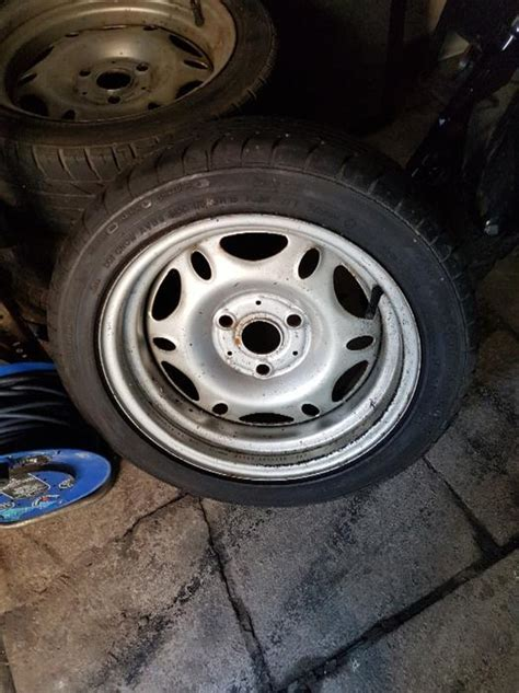 smart car steel wheels smart car steel wheels wednesfield wolverhton