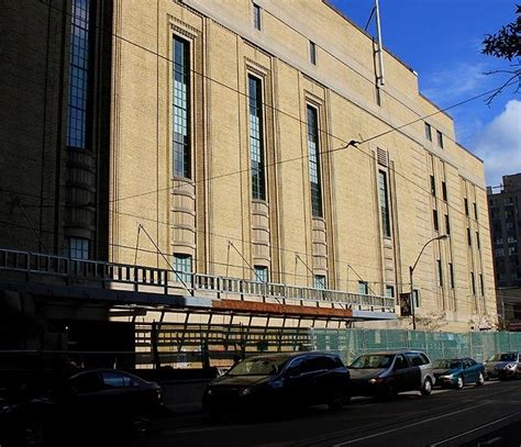 file maple leaf gardens carlton work continues on loblaw s and ryerson s remake of maple