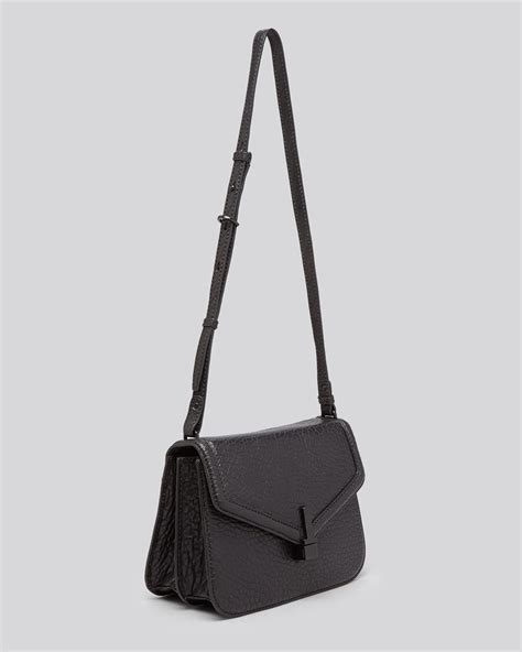 Black Shoulder Bag black shoulder bag svvm bags