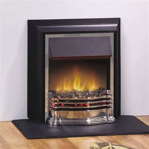 Optiflame Fireplace by Modern Dimplex Detroit Optiflame Freestanding Electric