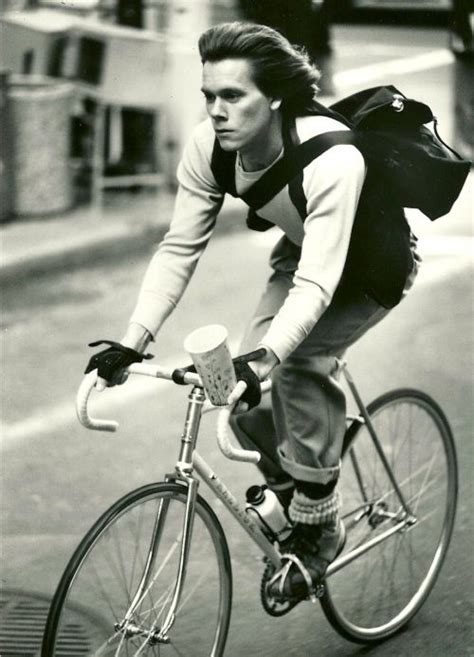 kevin bacon quicksilver columbia pictures tumblr