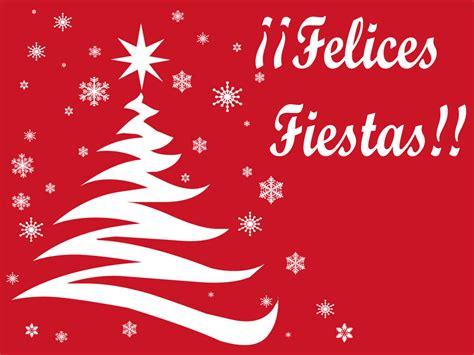 imagenes navide 241 as para descargar gratis im 225 genes de navidad tarjetas navidenas gratis grcom info