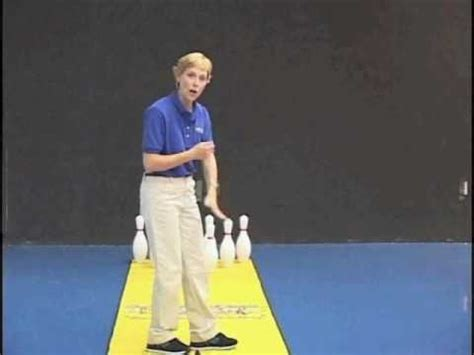 bowling arm swing in school bowling arm swing youtube