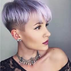 bowl haircuts for 50 10 trendy bowl cuts and styles crazyforus