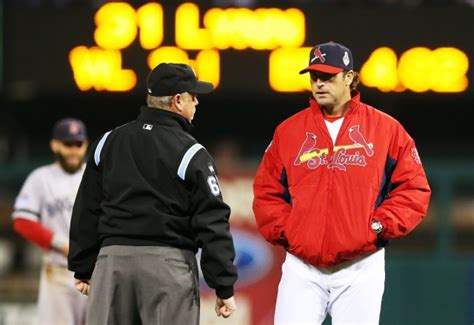 Louis Cardinals Hiring Manager Sweeney Mlb The 5 Best Managers In Baseball