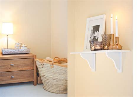 welche möbel passen zu hellem laminat kleine schlafzimmer