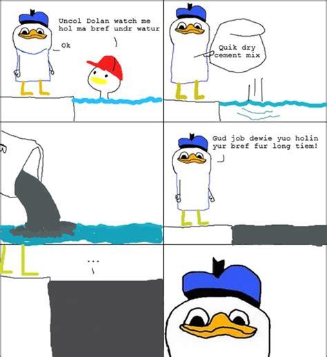 Meme Donald Duck - donald duck meme tumblr