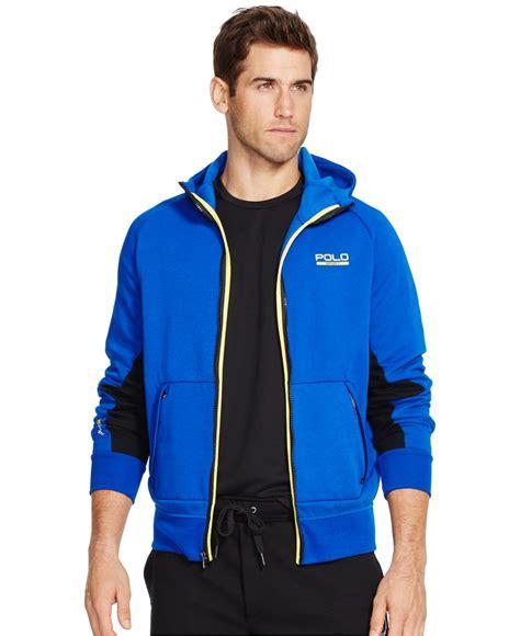 Zipper Hoodie Electronic 03 fleece zip up hoodie trendy clothes