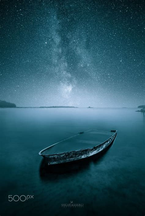 feel free boobles lafotografica pinterest sky free 17 best images about aurora milkyway on pinterest sky
