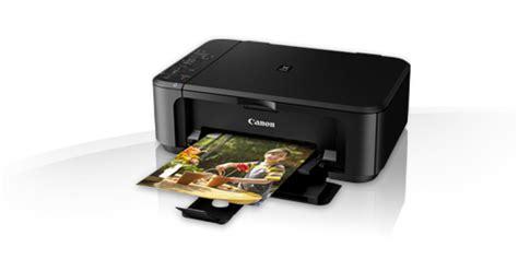 assistenza canon service canon pixma mg3250 stanti fotografiche inkjet canon
