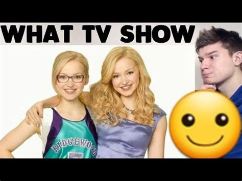 theme music zen tv series guess the tv show theme song for kids youtube
