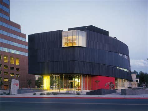 reno architects worksbureau architecture interior design planning