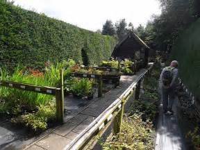bide a wee cottage gardens entrance to bide a wee cottage gardens 169 oliver dixon