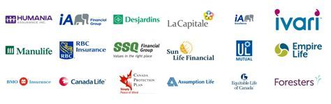 What is the Best Life Insurance Company in Canada