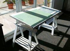 drafting chairs ikea ikea drafting table studio desk ikea studio