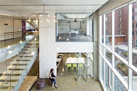 International Living Learning Center University Housing | international living learning center oregon state