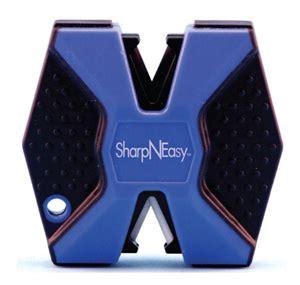 2 step knife sharpener fortune products inc 2 step knife sharpener 334cd