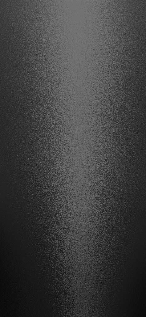 iPhoneXpapers.com-Apple-iPhone-wallpaper-vr46-texture-dark