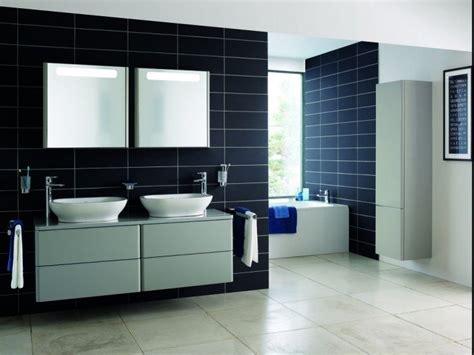 bathroom tiles peterborough bathrooms peterborough from orchid bathrooms