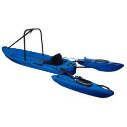 Replacement Boat Upholstery New Blog 1 Fishing Kayak Reviews