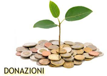 iban banca popolare di vicenza sostienici pandas italia