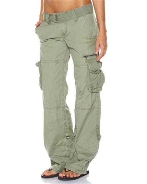 comfortable womens jeans 25 best ideas about cargo pants women on pinterest army