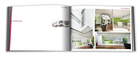 home interior design book pdf 28 images hochwertige
