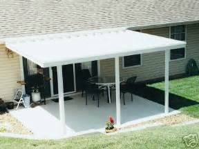 Patio Roof Cost by Hurricane Shutters Better Shutters Com Aluminum Roofs