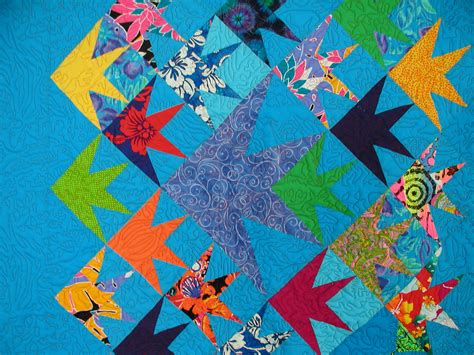 Fish Quilts Patterns by Fish Quilt Patterns Patterns Gallery