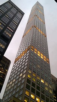 the top floor 18th avenue 432 park avenue